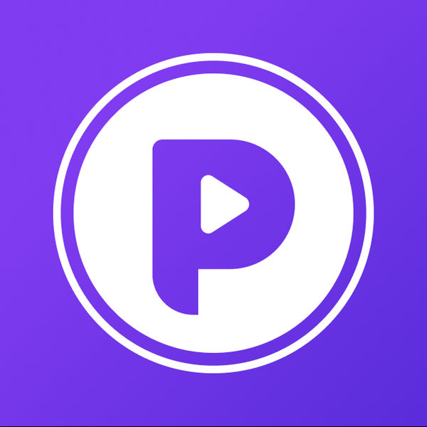 Podcoin-Podcasts-That-Pay-App-for-Android-iOS-download-review-Troubleshooting
