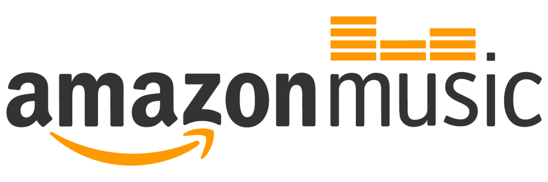 Amazon Plans To Release A Hi-Res Music Streaming Service