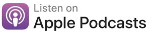 apple-podcast-badge