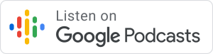 google_podcasts_badge@8x