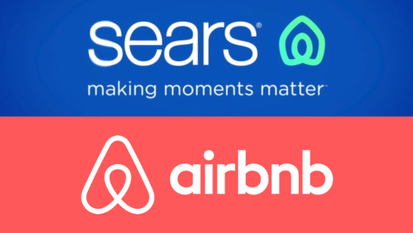 Sears-Logo-Redesign-Airbnb-1