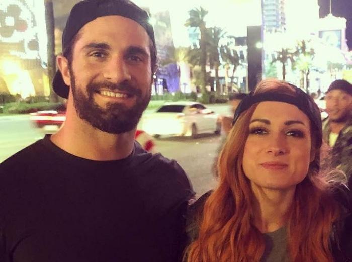 wwe-Seth-Rollins-dating