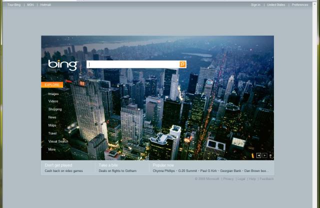 bing10blog-image1