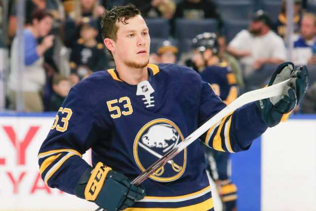 Jeff-Skinner-Buffalo-Sabres-featured