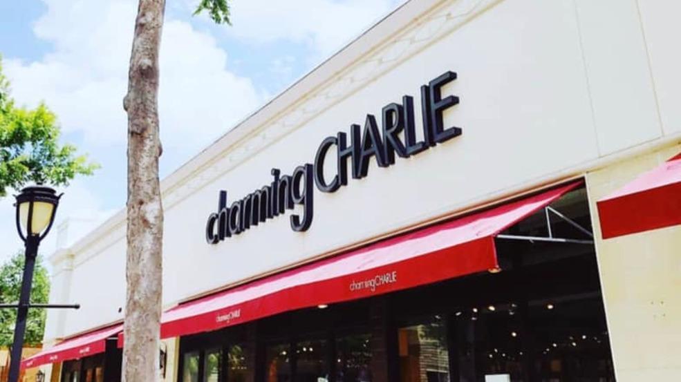 charming charlies - photo #4
