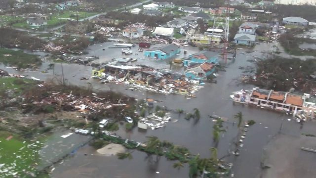 VIDEO_Abaco_island_after_Hurricane_Dorian_1567547641622_22236508_ver1.0_1280_720