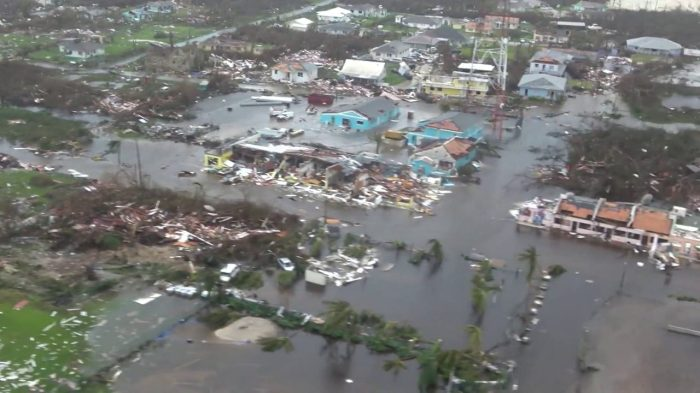 VIDEO_Abaco_island_after_Hurricane_Dorian_1567547641622_22236508_ver1.0_1280_720
