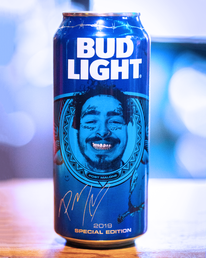 Bud-Light-Post-Malone-Can